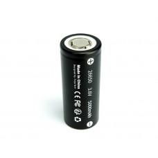 Аккумулятор FeiyuTech 26650 (5000 мАч)