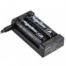 Зарядний пристрій для FY-MG
