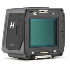 Панель Hasselblad Digital Back H6D-100c
