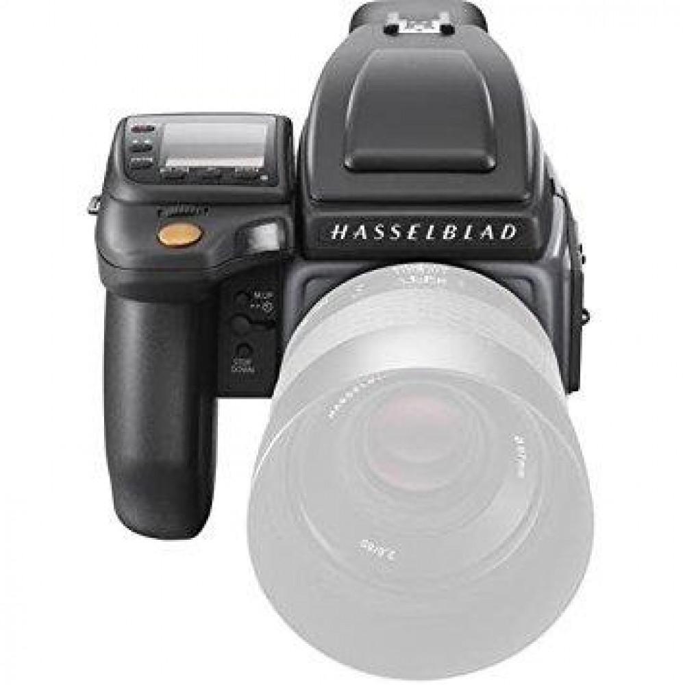 Камера Hasselblad H6D-100c
