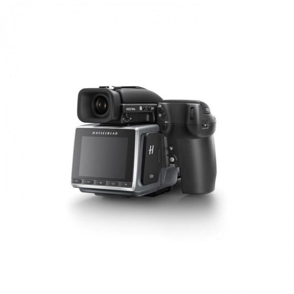 Камера Hasselblad H6D-50c