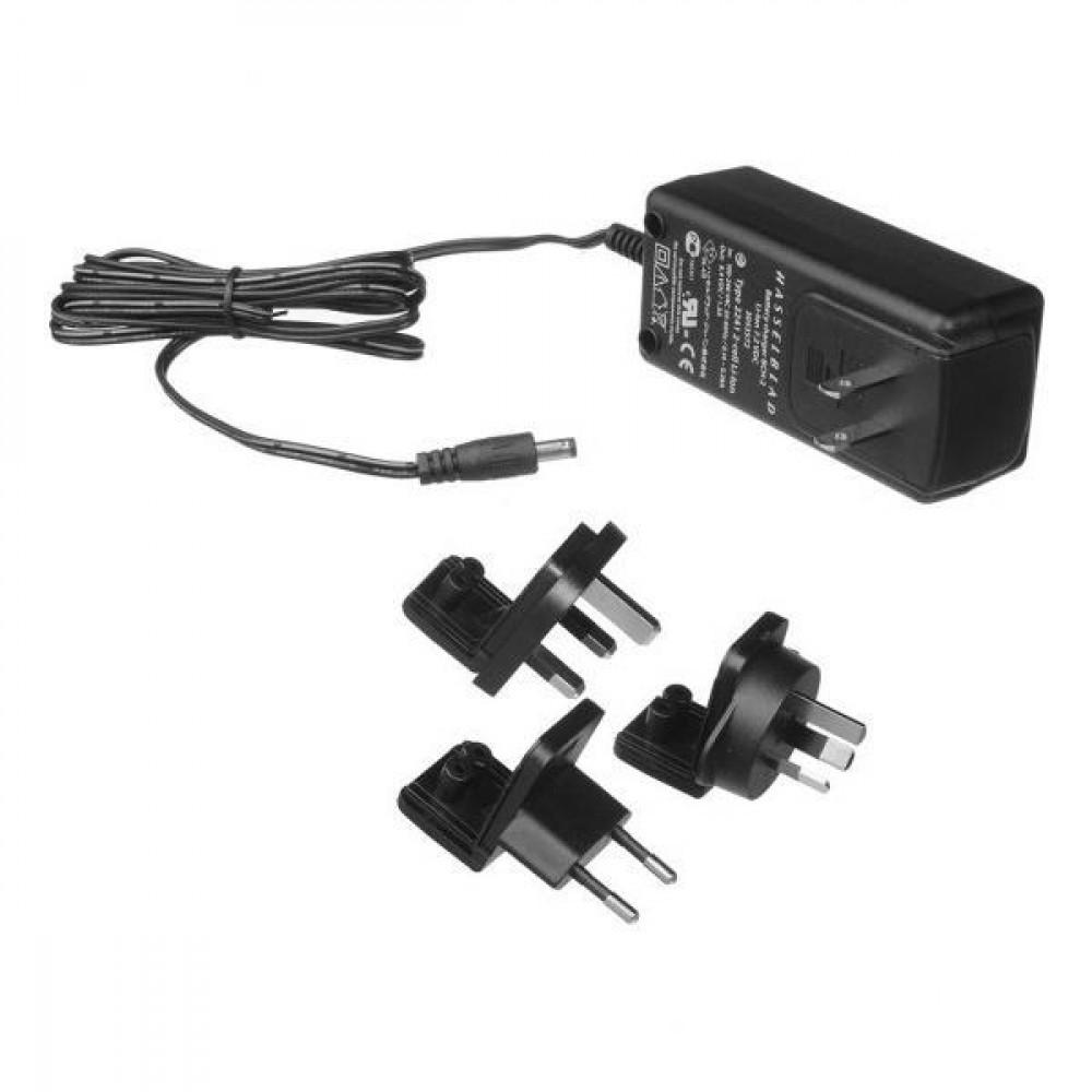Зарядний пристрій 2900 Li-Ion (для H System)