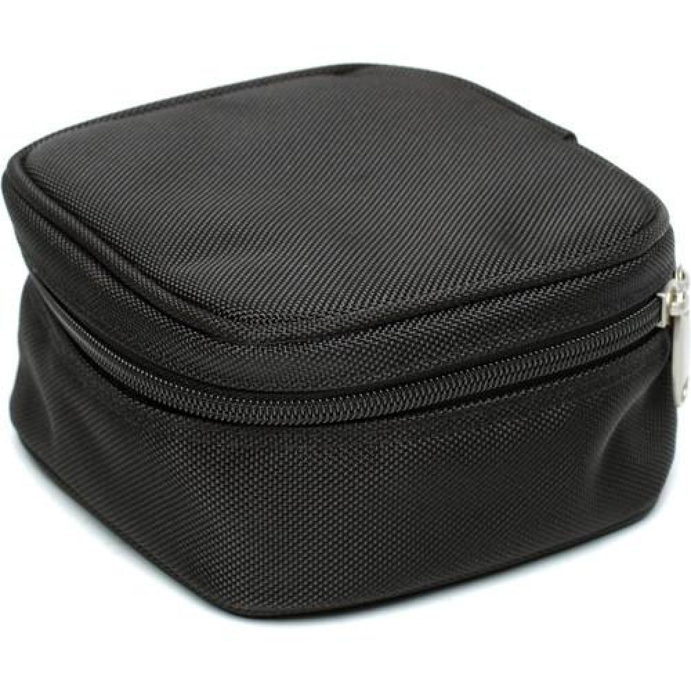 Захисна сумка для CFV