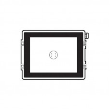 Екран фокусування 31/40 Мп CCD и 50 Мп CMOS