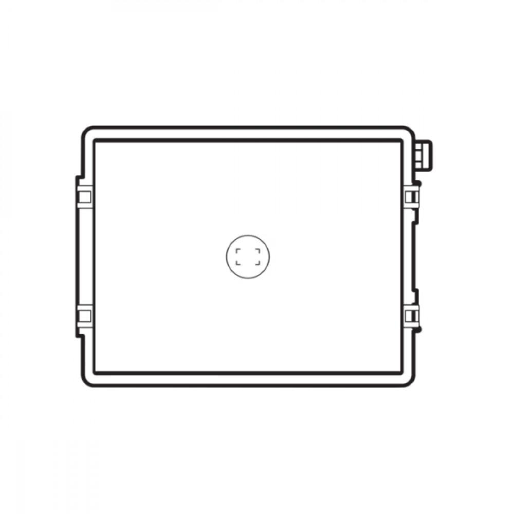 Екран фокусування 60 Mп CCD / 100 Mп CMOS