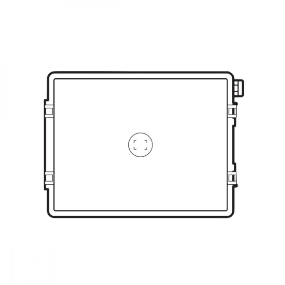 Екран фокусування HS-Standard
