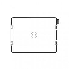 Экран фокусировки HS-Standard