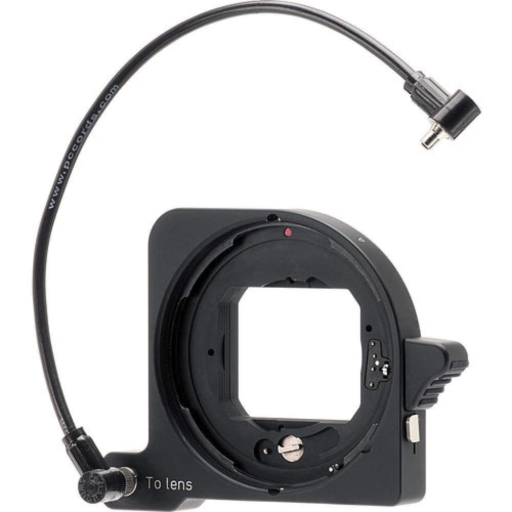 Адаптер лінз CF для систем H