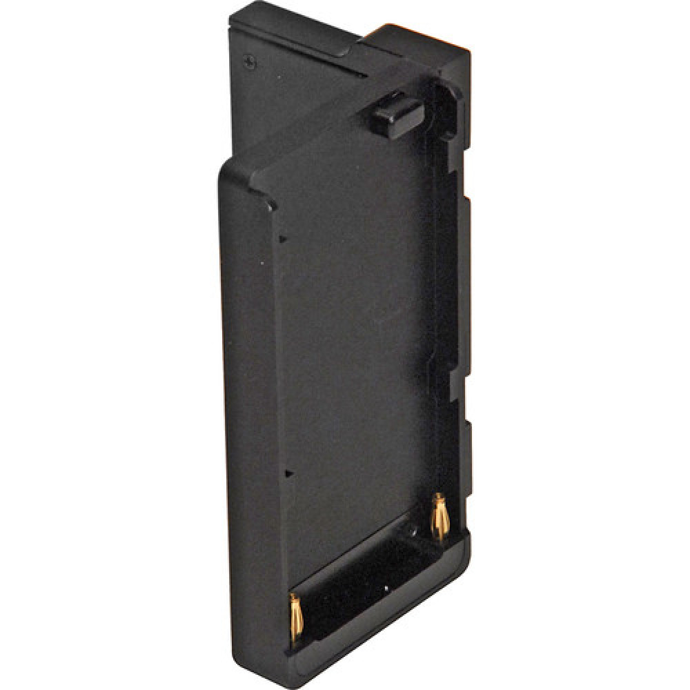 Адаптер батареї для CFV-16/30/39 (CCD), 500EL/X и SWC