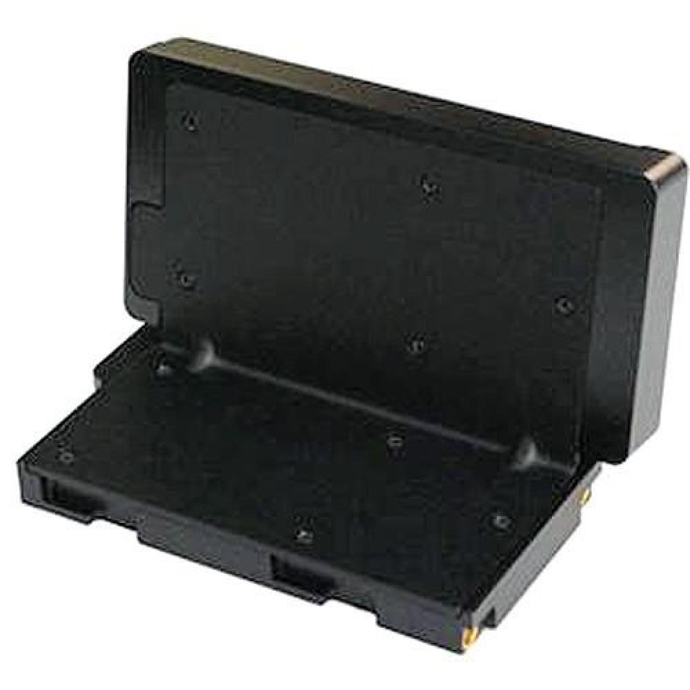 Адаптер L-shape батареї для CFV-50c (CMOS), 500EL/X и SWC