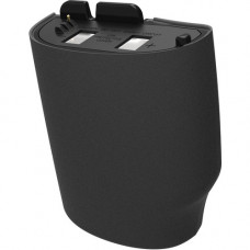 Батарея 3200 мАг для H System