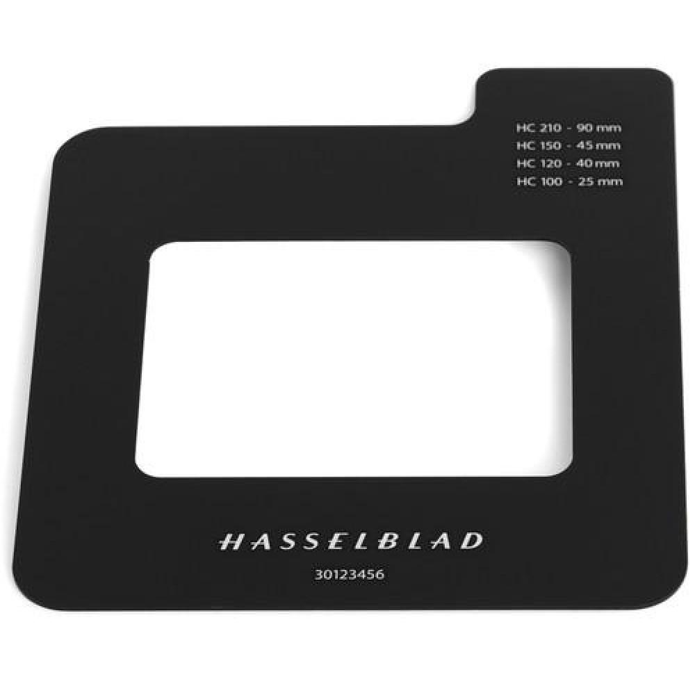 Рамка для Proshade 6095 V/H