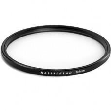 Фильтр UV-Sky 105 мм