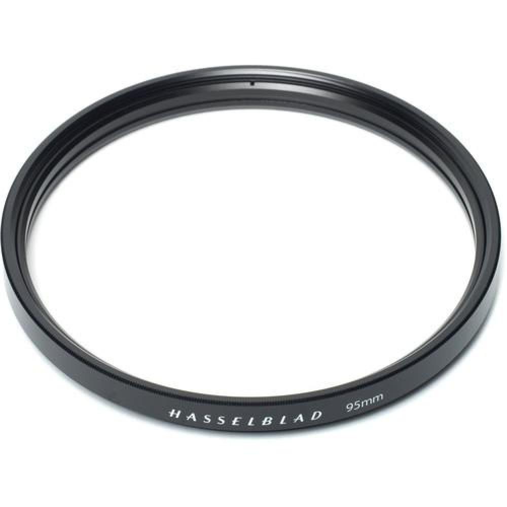 Фільтр UV-Sky 95 мм