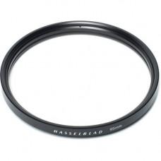 Фильтр UV-Sky 95 мм