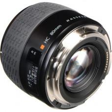 Об'єктив  Hasselblad HC ƒ2.8/80 mm ∅ 67