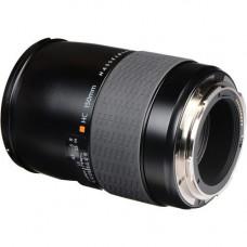 Об'єктив Hasselblad HC ƒ3.2/150 mm ∅ 77