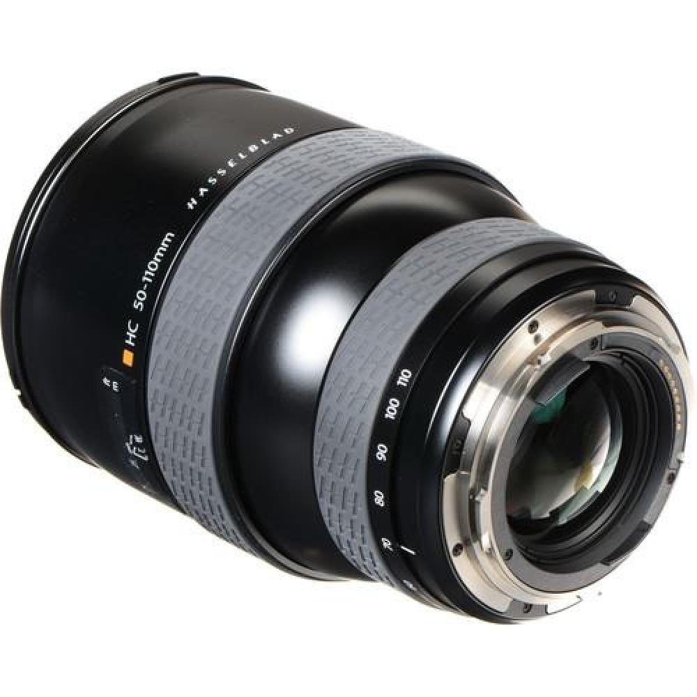 Об'єктив Hasselblad HC ƒ3.5-4.5/50-110 mm ∅ 95
