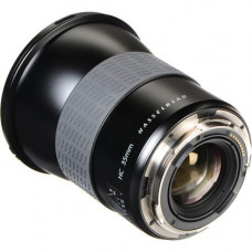 Объектив Hasselblad HC ƒ3.5/35 mm ∅95