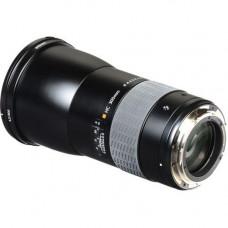 Объектив Hasselblad HC ƒ4.5/300 mm ∅ 95