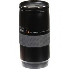 Об'єктив Hasselblad HC ƒ4/210 mm ∅ 77