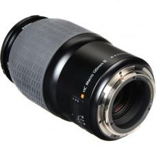 Об'єктив Hasselblad HC Macro ƒ4/120mm-II ∅ 67