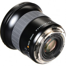 Об'єктив Hasselblad HCD ƒ4.8/24 mm ∅95, ∅ 105, ∅ 112