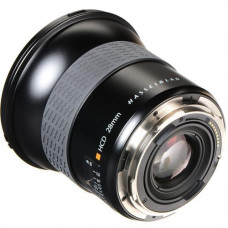Объектив Hasselblad HCD ƒ4/28 mm ∅95