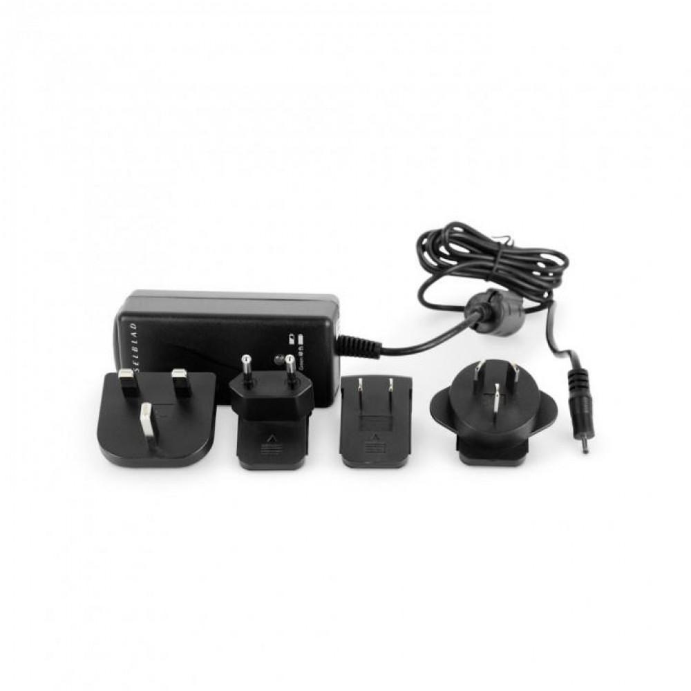 Зарядний пристрій BCX-1 (для X System)