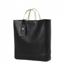 Шкіряна сумка Hasselblad x Sandqvist