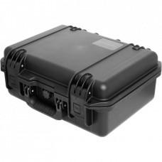 Захисний кейс Hasselblad X1D Field Kit