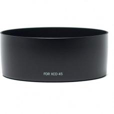 Защита линзы XCD 45 мм