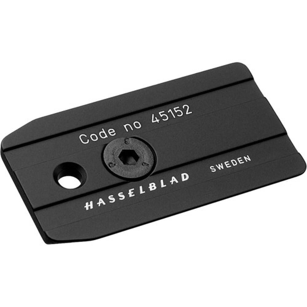 Швидкоз'ємна пластина для Hasselblad