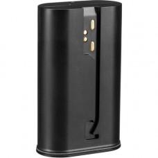 Акумулятор 3200 mAh (для X System)