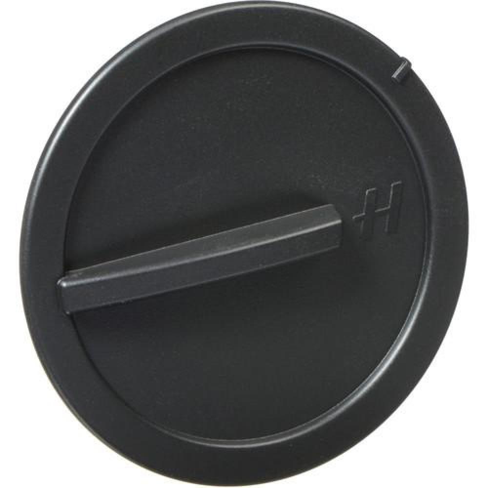 Кришка обєктива Hasselblad X1D