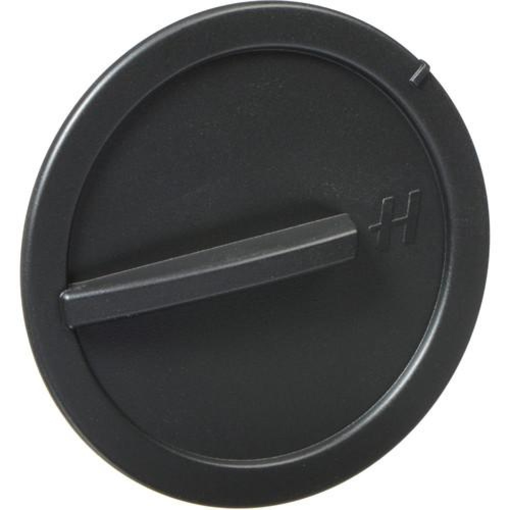 Кришка об'єктива Hasselblad X1D