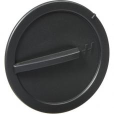 Крышка объектива Hasselblad X1D