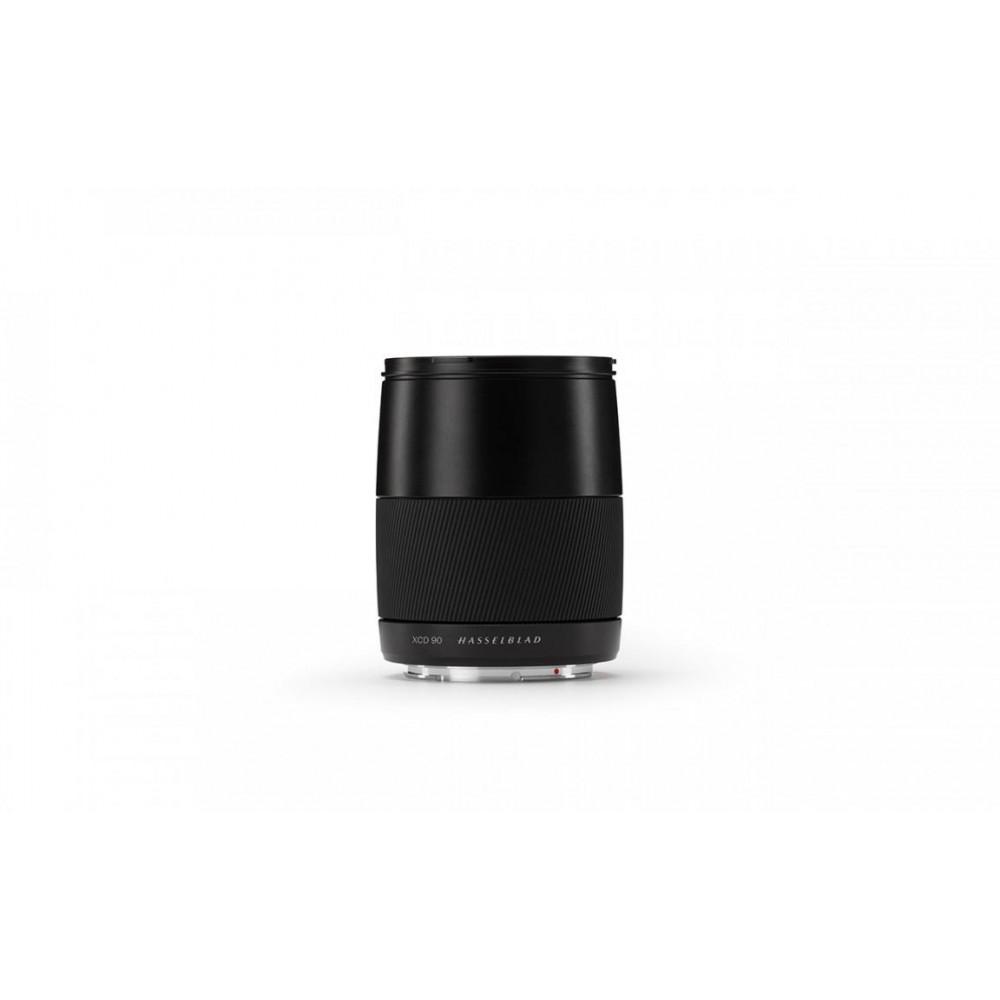 Обєктив Hasselblad XCD ƒ3.2/90 мм ∅ 67