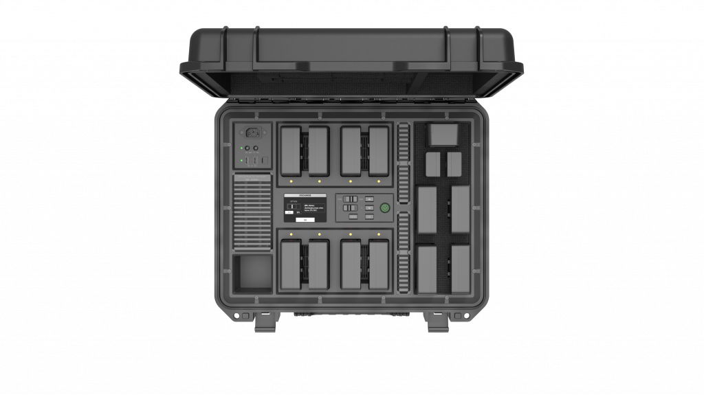 DJI Battery station (8).png