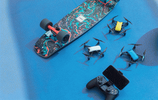 Tello-drone-photo-tizer.png