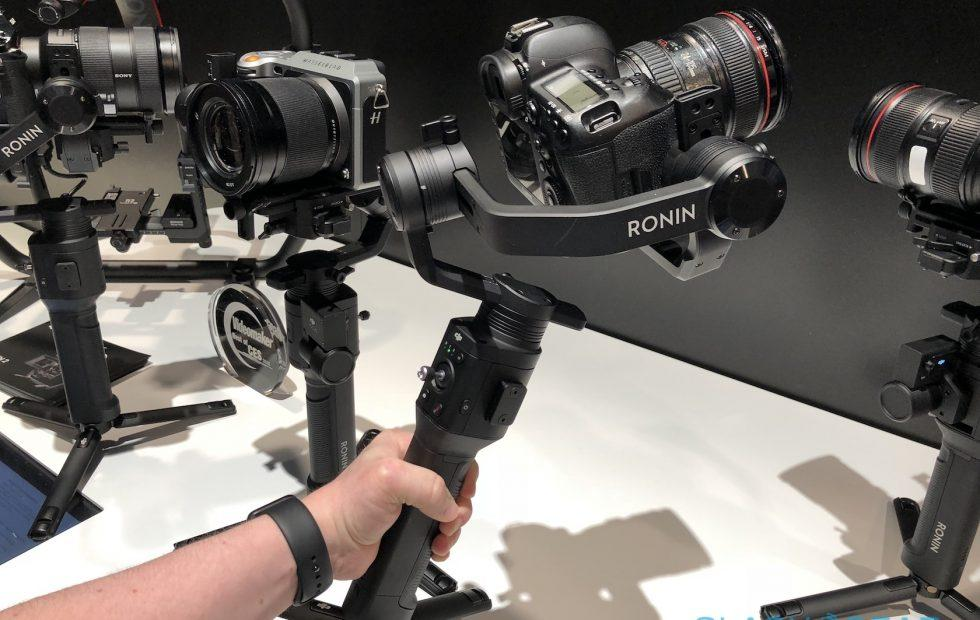 dji-osmo-mobile-2-ronin-s-hands-on-11-980x620.jpg