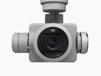 Камера phantom 4 pro наложенным платежом найти очки dji goggles в тольятти