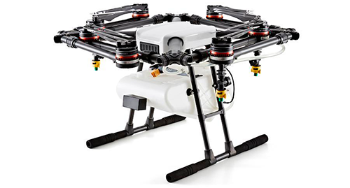 Chinas-DJI-launches-a-crop-spraying-drone-for-farmers-photo-2.png
