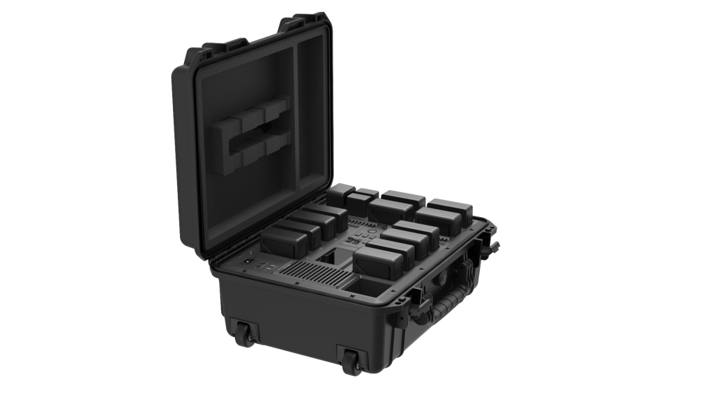 DJI Battery station (6).png