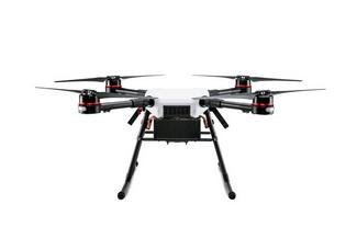 DJI-WIND2-DRONE.jpg