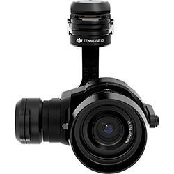dji_x5l_camera_and_3_axis_1186060.png
