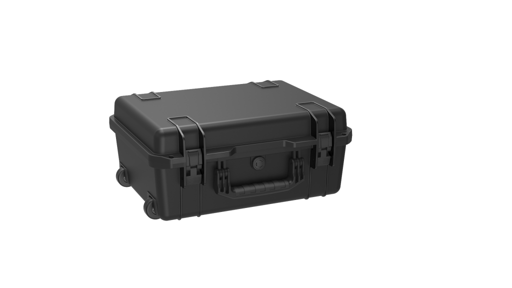 DJI Battery station (3).png